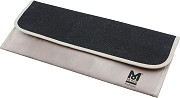 Moser ProfiLine 2-in-1 Heat protection mat